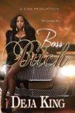 Boss Bitch (Bitch Series)