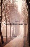 Praise  Is What I Do!: Psalms for the Modern Soul (Volume 1)