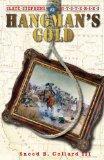 Hangman's Gold (Slate Stephens Mysteries)