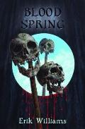 Blood Spring