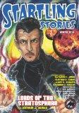 Startling Stories #3