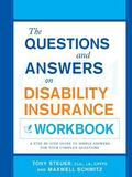 Questions and Answers on Disability Insurance Workbook