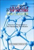 America's Top Doctors for Cancer