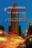 Top Doctors: New York Metro Area- 14th Edition: America's Trusted Source For Identifying Top...
