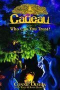 Ren Prophecies - Who Can You Trust