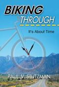 Biking Through