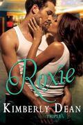 Roxie : Triple X series, Book 3