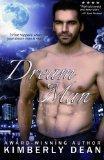 Dream Man (Dream Weavers) (Volume 1)