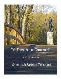 Death in Concord