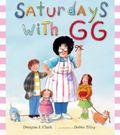 Saturdays with GG