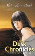 Dusk Chronicles