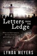 Letters from the Ledge