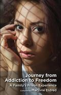 Journey from Addiction to Freedom
