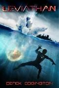 Leviathan : Fight of Light Series (Book 2)