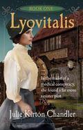 Lyovitalis
