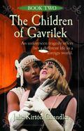 Children of Gavrilek