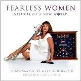 Fearless Women, Visions of a New World