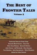 The Best of Frontier Tales, Volume 2