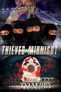 Thieves of Midnight