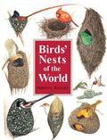 Birds' Nests of the World