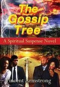 Gossip Tree