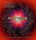 Physics : An Illustrated History of the Foundations of All Science