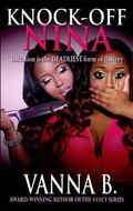 Knock-Off Nina