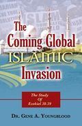Coming Global Islamic Invasion