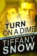 Turn on a Dime : Blane's Turn