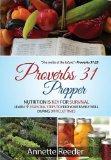 Proverbs 31 Prepper