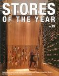 Stores of the Year No. 19 : Featuring the Retail Design Institutes 42nd International Store ...