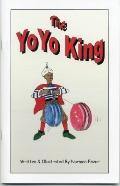 Yoyo King