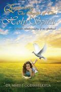 Experiencing the Depths of the Holy Spirit: A Deeper Understanding of the Godhead
