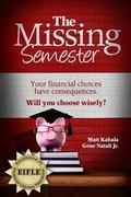 Missing Semester