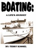 Boating : A Life's Journey