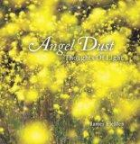 Angel Dust: Thoughts Of Light