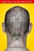 State of Union : Book Two of the God Head Trilogy