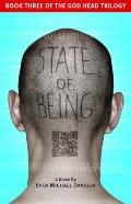 State of Being : Book Three of the God Head Trilogy