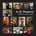 A. I. R. Pioneers