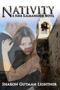 Nativity: A Nava Kalmansohn Novel