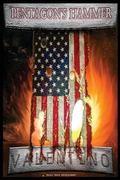 Pentagon's Hammer 12 Days to Armageddon