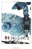 94 Creations 2