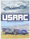 USRRC - United States Road Racing Championship 1963 - 1968