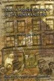 Jews: A People's History of the Lower East Side Volume 1 (Jews: A People's History of the Lo...