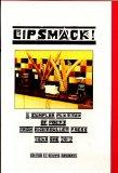 Lipsmack! A Sampler Platter of Poets from NightBallet Press, Year One 2012