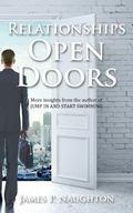 Relationships Open Doors