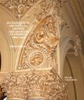 Ecclesiastical Architects, Artists, and Artisans in America : Third Edition: 1860-1920