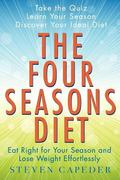 The Four Seasons Diet