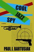 Cool Jazz Spy