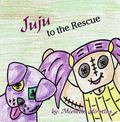 Juju to the Rescue